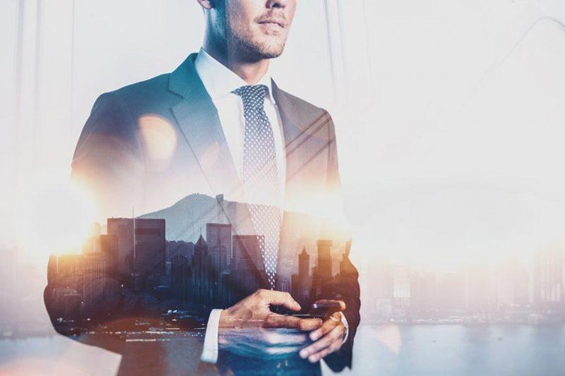 responsabilidade-civil-profissional-imagem-destacada-segurato-corretora-870x580-800x