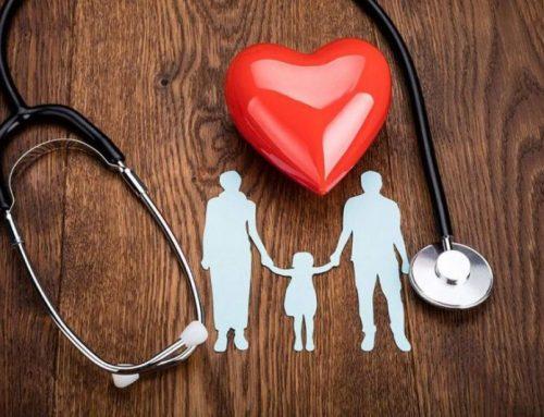 Seguro de Vida – A importância para você e sua família