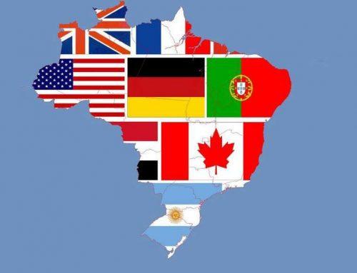 Sou estrangeiro, posso ter um plano de saúde no Brasil?