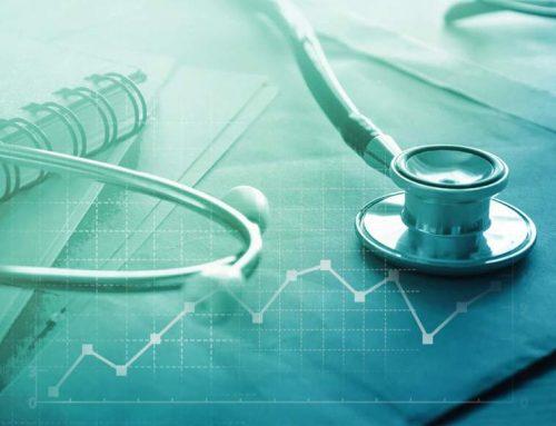 Sua saúde está garantida: os melhores planos de saúde estão aqui